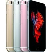 Apple iPhone 6s ' 16GB ROM ' 4G ' Original ' EXCELLENT CONDITION ' Refurbished