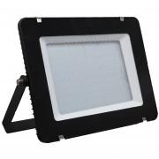 Foco proyector de area LED reflector exterior 300w SEC Frío