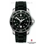 Men's-VICTORINOX-Swiss-Army-241435-Maverick-GS-Watch