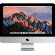 "iMac 21.5"" DC i5 2.3GHz/8GB/1TB/Intel Iris Plus Graphics 640/CRO KB, mmqa2cr/a"