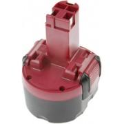Bosch 2607335272 / 2607335373 / 2607335461 / 2607335260 / 2607335524 / 2607335707