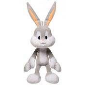 Funko Looney Tunes - Bugs Bunny Collectible Plush