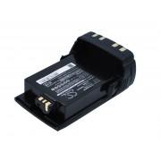 Motorola APX6000 / NNTN7038 2500mAh 18.50Wh Li-Ion 7.4V (Cameron Sino)