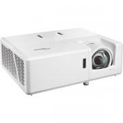 Projetor Optoma ZH406ST, 4200 Lúmens, FUll-HD 3D, 24/7