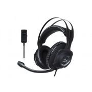 HYPERX Auriculares Gaming Con Cable HYPERX Cloud Revolver (Con Micrófono)