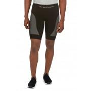 X Bionic Running-Shorts Marathon bunt