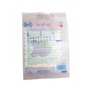 Farmac-Zabban Spa Borsa Urina Bebe' Bag Per Bambine/femmina 1 Pezzo