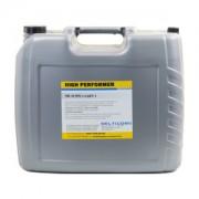 High Performer 0W-30 Longlife 2 20 Liter Kanister
