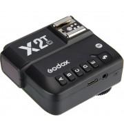 Godox declansator wireless flash TTL pentru Canon