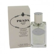 Prada Infusion D'homme Eau De Toilette Spray 1.7 oz / 50.28 mL Men's Fragrance 460388