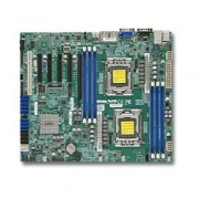 Supermicro X9DBL-IF Dual Socket B2 (LGA 1356) Motherboard