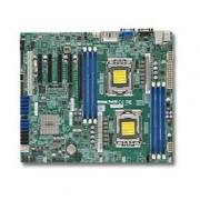 Supermicro X9DBL-IF Dual Socket B2 (LGA 1356) Motherboard