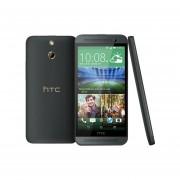 Smartphone Libre HTC One E8 4G 16GB Desbloqueado-Negro