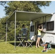 Thule Omnistor 1200 Awning (2.6m)
