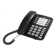 AEG VOXTEL C100 - Téléphone filaire