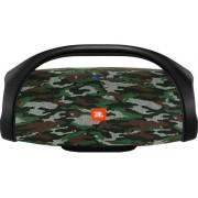 Boxa Portabila JBL Boombox, 2 x 30 W, Waterproof, Bluetooth (Camuflaj)