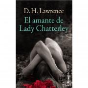 Amante de Lady Chatterley Empa