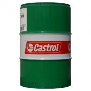 Castrol EDGE Titanium FST 5W-30 C3 60 Litro Barile