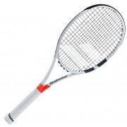Racheta tenis Babolat Pure Strike 100