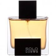 Loewe Loewe Solo eau de toilette para hombre 50 ml