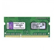 Kingston Pamięć RAM 4GB 1333MHz ValueRAM (KVR13S9S8/4)