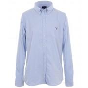 Junior Oxford Shirt BD