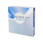 1 Day Acuvue TruEye (90 šošoviek)