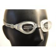 Getback Sport Unisex Úszás kiegészítő Felnőtt úszószemüveg G911X-GG611