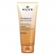 NUXE Prodigieux Huile de douche - Nouveau (200 ml)