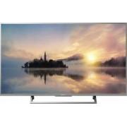 Televizor LED 108cm Sony 43XE7077 4K UHD Smart TV