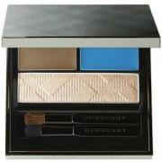 Комплект сенки за очи Burberry Splash Eye Palette Midday Sun Nо: 01, 3.95 гр, 5045379566455