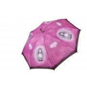 Esernyő - Gorjuss - Oops A Daisy - 76 - 0018 - 10