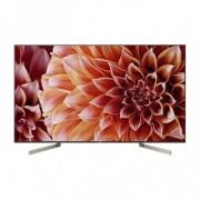 "Telewizor SONY Bravia 55"" KD-55XF9005 4K HDR WiFi ANDROID TV"