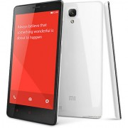 Xiaomi Redmi Note Prime (Refurbished) (1 Year Warranty Bazaar Warranty)