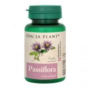 Passiflora 60 comprimate Dacia Plant