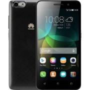 Huawei G Play Mini/ Honor 4C Dual Sim Negro, Libre B