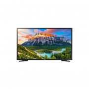 "Pantalla LED Samsung 43"" Full HD Smart TV UN43J5290AFXZX"