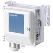 Senzor presiune QBM2030-5