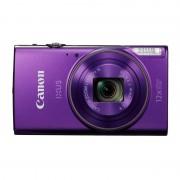 Canon IXUS 285 HS 20.2MP Wifi Violeta