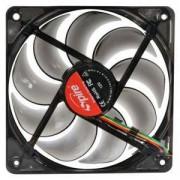 Вентилатор SPIRE ORION 120x120x30 12v, 1350 RPM, SP-FAN-SP12025STV3/4-B