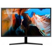 """Samsung u32J590Uq 32"""" UHD LED Monitor"""