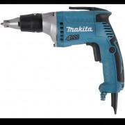 Винтоверт за гипсокартон Makita FS4300, 570 W, 0 - 4000 min-1