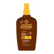 Ecran Sun Oil Carrot Spf30 Spray (200ml)