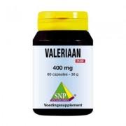 Valeriaan 400 mg puur