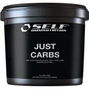 SELF Omninutrition Just Carbs 2 kg