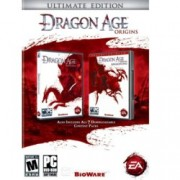 Dragon Age: Origins Ultimate Edition, за PC