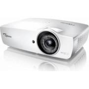 Videoproiector Optoma W460ST WXGA 4200 lumeni