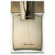 Aigner Man 2 After Shave Lotion After Shave Lotion 100ml