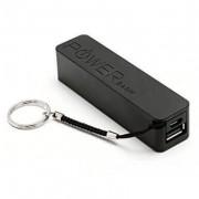 Unknow Mini batterie portable 2400 mAh