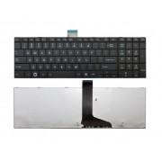 Tastatura Laptop Toshiba Satellite C855D-12G